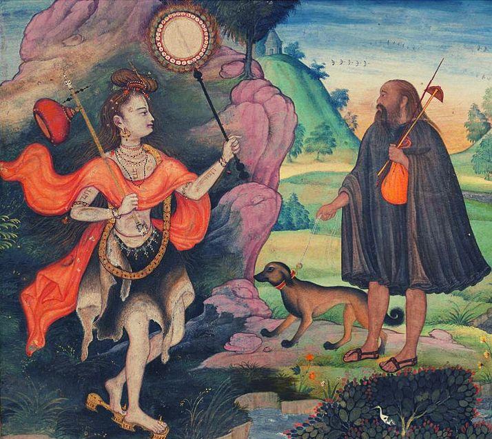 Il significato del Satsanga, secondo Prema Dharma
