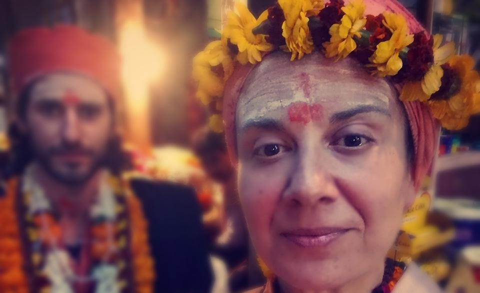 Bhagavad Gita. La quintessenza dell'istruzione spirituale.